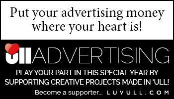 www.luvull.com