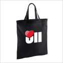 luvull.com