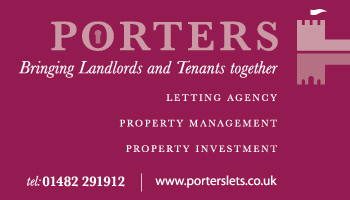 www.porterslets.co.uk